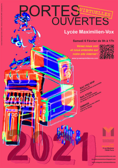 VPO---Maximilien-VOX-2021